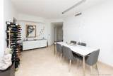 801 Brickell Key Blvd - Photo 9