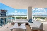 3801 Collins Ave - Photo 66