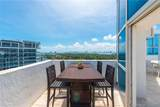 3801 Collins Ave - Photo 77