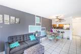 1699 7th St - Photo 4