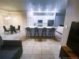 7855 104th Ave - Photo 13