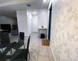 7855 104th Ave - Photo 14