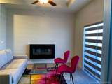 7855 104th Ave - Photo 17