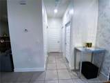 7855 104th Ave - Photo 20