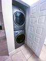 7855 104th Ave - Photo 21