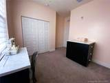 7855 104th Ave - Photo 22