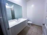 7855 104th Ave - Photo 28