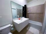 7855 104th Ave - Photo 31