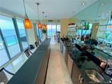 3101 Ocean Dr - Photo 18