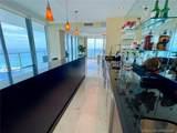 3101 Ocean Dr - Photo 20