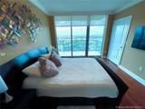 3101 Ocean Dr - Photo 42