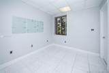 2333 Brickell Ave - Photo 11