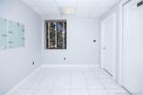 2333 Brickell Ave - Photo 12