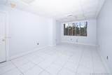 2333 Brickell Ave - Photo 14