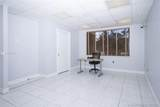 2333 Brickell Ave - Photo 17