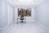 2333 Brickell Ave - Photo 18