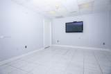 2333 Brickell Ave - Photo 20