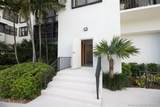 2333 Brickell Ave - Photo 30