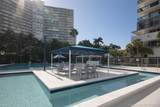 2333 Brickell Ave - Photo 39