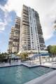 2333 Brickell Ave - Photo 40