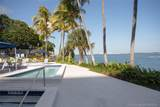 2333 Brickell Ave - Photo 41
