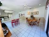 441 78th Ave - Photo 11