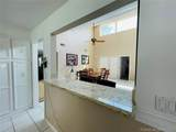 441 78th Ave - Photo 15