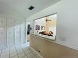 441 78th Ave - Photo 16
