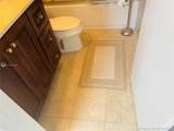 441 78th Ave - Photo 25
