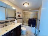 441 78th Ave - Photo 27