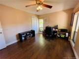 441 78th Ave - Photo 30
