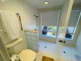 441 78th Ave - Photo 43