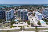 8925 Collins Ave - Photo 12