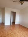 8565 152nd Ave - Photo 10