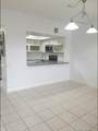 8565 152nd Ave - Photo 4