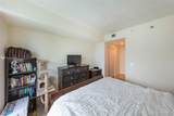 333 24th St - Photo 10