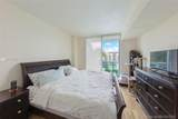 333 24th St - Photo 8