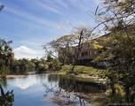 6225 Kendale Lakes Cir - Photo 3