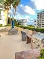 2475 Brickell Ave - Photo 4