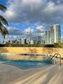 2475 Brickell Ave - Photo 5