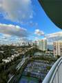 2475 Brickell Ave - Photo 8