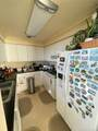 2475 Brickell Ave - Photo 9