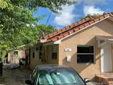 161 30th St - Photo 4
