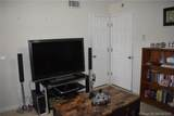 8650 67th Ave - Photo 37
