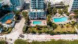 4301 Collins Ave - Photo 27