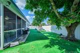 631 78th Ave - Photo 40