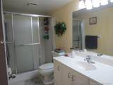 4269 89th Ave - Photo 21