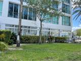 8101 Biscayne Blvd - Photo 10
