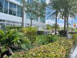 8101 Biscayne Blvd - Photo 9