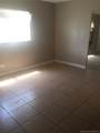 501 14th Ave - Photo 11